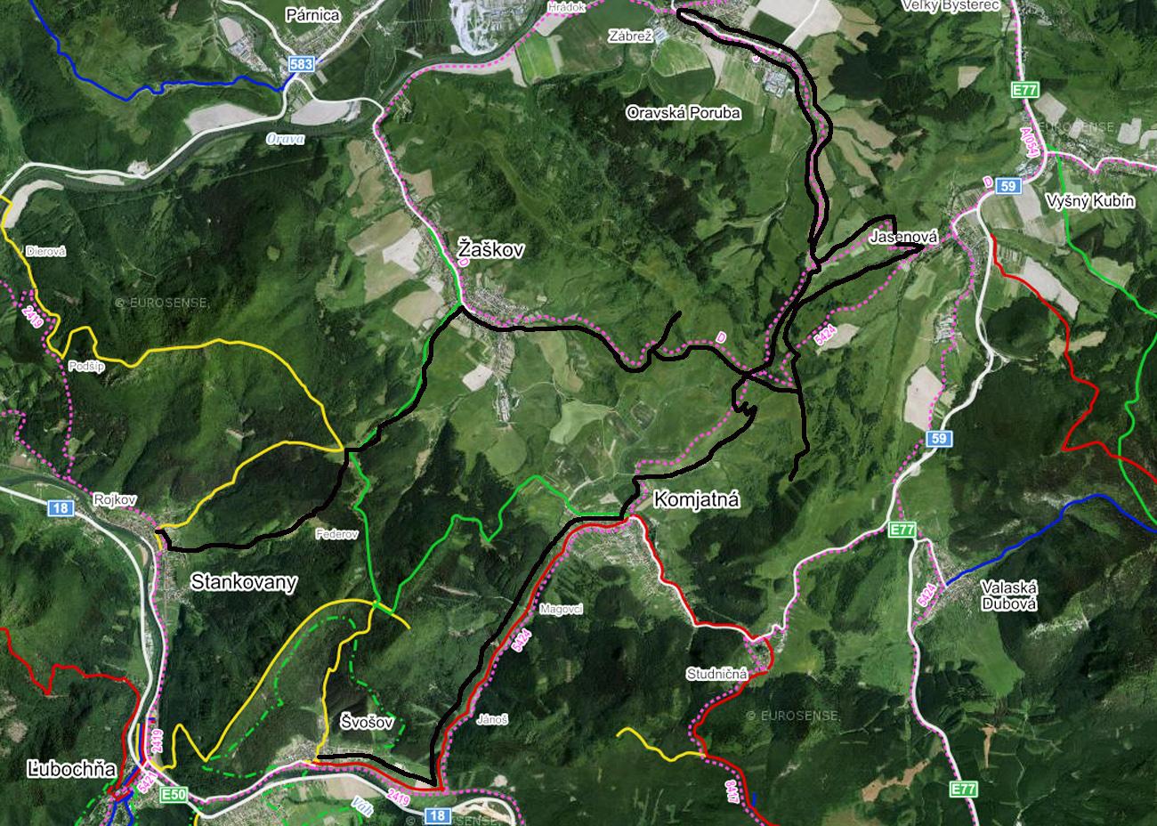 Takto_nejako_som_sa_tade_motal_(Zdroj:_mapy.cz)